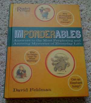 Improbables